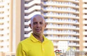 portrait-luis-torres-300x194 Nuevo director de golf en The Links