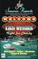sonoran-casino-night It's a DRY heat (err, weekend) RP Weekend Rundown!