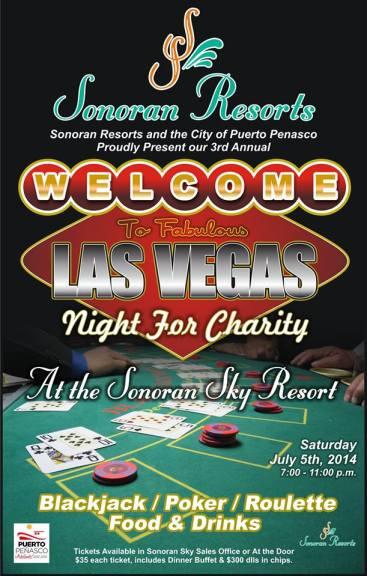 sonoran-casino-night