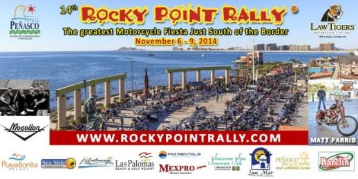 Lona-dealers-small-630x315 ¡Adios verano! Rocky Point Weekend Rundown