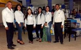 DSCF2641-630x390 CANACO Shop Locally Campaign raffles off 100 prizes