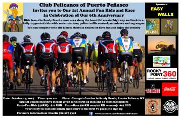 Pelicanos 2014 English with Sponsors JPEG