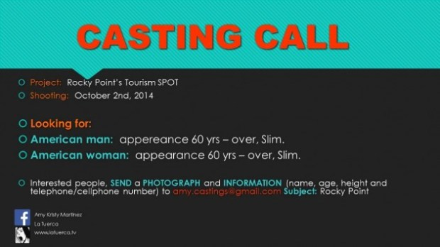 "casting-call-630x354 Casting Call ""American"" Men & Women 60+"