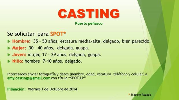 casting2-3deoct