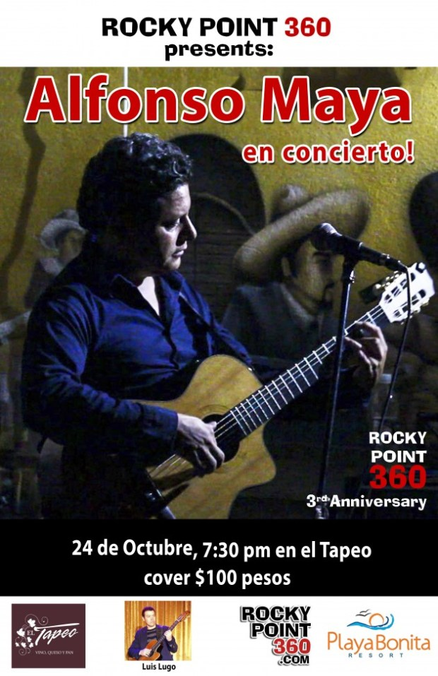 3r-Aniversario-630x973 Alfonso Maya en concierto   24 oct