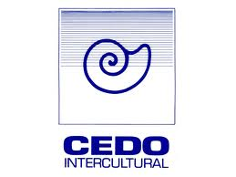 cedo NATURE TALKS (ENGLISH)