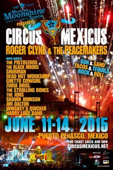 circus-lineup