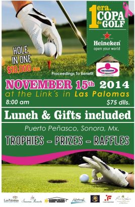 golf-cure-nov15