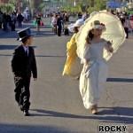 Desfile-de-la-revolucion-10 Revolution Day Parade