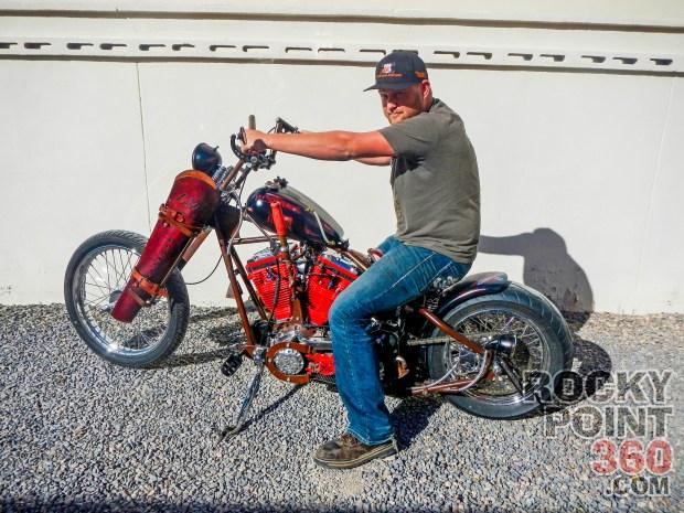 matt-bike2