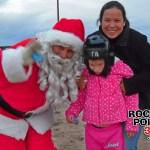 Santa-Corceles-2014-14 Catching up with Santa (photos)