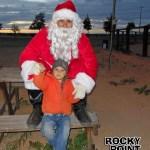 Santa-Corceles-2014-20 Catching up with Santa (photos)