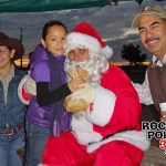Santa-Corceles-2014-24 Catching up with Santa (photos)