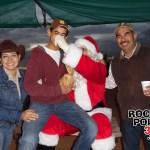 Santa-Corceles-2014-26 Catching up with Santa (photos)
