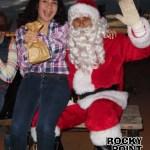 Santa-Corceles-2014-27 Catching up with Santa (photos)