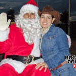 Santa-Corceles-2014-311 Catching up with Santa (photos)
