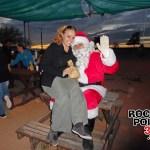 Santa-Corceles-2014-32 Catching up with Santa (photos)