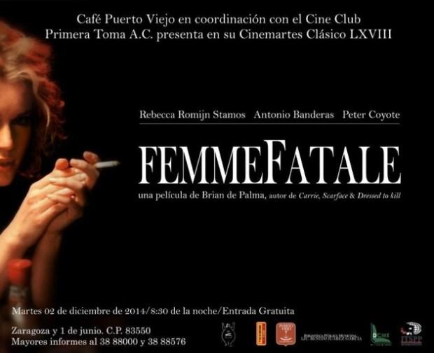 cinemartes-dec2-630x513 CineMartes - Art Film Night  Dec. 2
