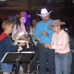 equino-terapia-13nov-9 First Equine Therapy Event deemed a success!