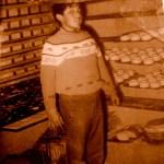 panaderia-cornejo-2 Panadería Cornejo – Peñasco's bread tradition