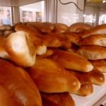 panaderia-cornejo-6 Panadería Cornejo – Peñasco's bread tradition