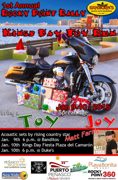 rpr kingsday toyrun