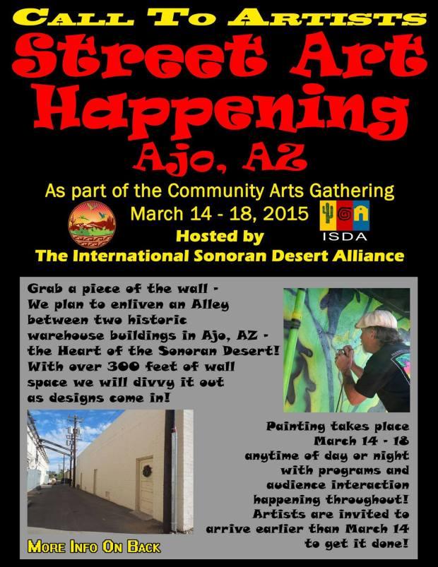 ASAPHappening-ajo-mural