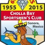 CBSC-60 ¡Semana Santa 2015! Rocky Point Weekend Rundown!