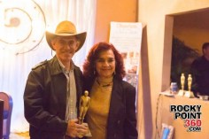 Eddie_Awards-2015-007-630x420 2015 Eddies recognize local artists!