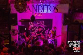 JanJamVIII-BlackMoods-Banditos (2)