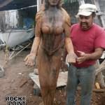 Palo-fierro-02 Ironwood craftsman brings imagination to life