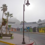 Puerto-Penasco-Trece-enero-2015-009 Mañana de enero en Puerto Peñasco