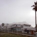 Puerto-Penasco-Trece-enero-2015-013 Mañana de enero en Puerto Peñasco