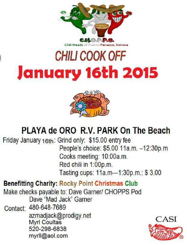 chili-cook-offjan16