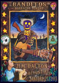 jim-dalton-jan25