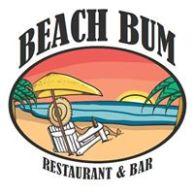 beach-bum1 #RPSB2016 WK 1  Rocky Point Weekend Rundown!