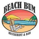 beach-bum1 Art by the Sea! Rocky Point Weekend Rundown!