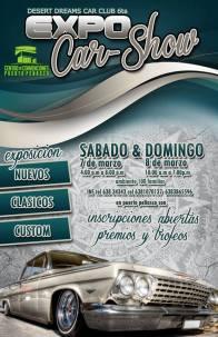 car-show-march7-8