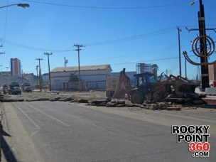 obras-blvd-juarez-01-630x473 Detour takes drivers along dock area during remodeling process