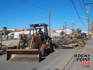 obras-blvd-juarez-04-630x473 Detour takes drivers along dock area during remodeling process