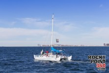 Del-Mar-Charters-630x420 Funk it up!  Rocky Point Weekend Rundown!