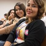 Foro-Sonora-Bloggers-2015-112 Sonora Bloggers 2015