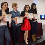 Foro-Sonora-Bloggers-2015-116 Sonora Bloggers 2015