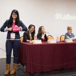 Foro-Sonora-Bloggers-2015-122 Sonora Bloggers 2015