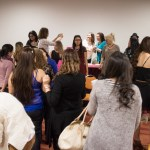 Foro-Sonora-Bloggers-2015-13 Sonora Bloggers 2015