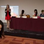 Foro-Sonora-Bloggers-2015-136 Sonora Bloggers 2015