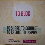 Foro-Sonora-Bloggers-2015-28 Sonora Bloggers 2015