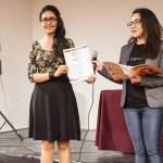 Foro-Sonora-Bloggers-2015-43 Sonora Bloggers 2015