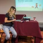 Foro-Sonora-Bloggers-2015-60 Sonora Bloggers 2015