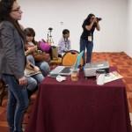 Foro-Sonora-Bloggers-2015-65 Sonora Bloggers 2015